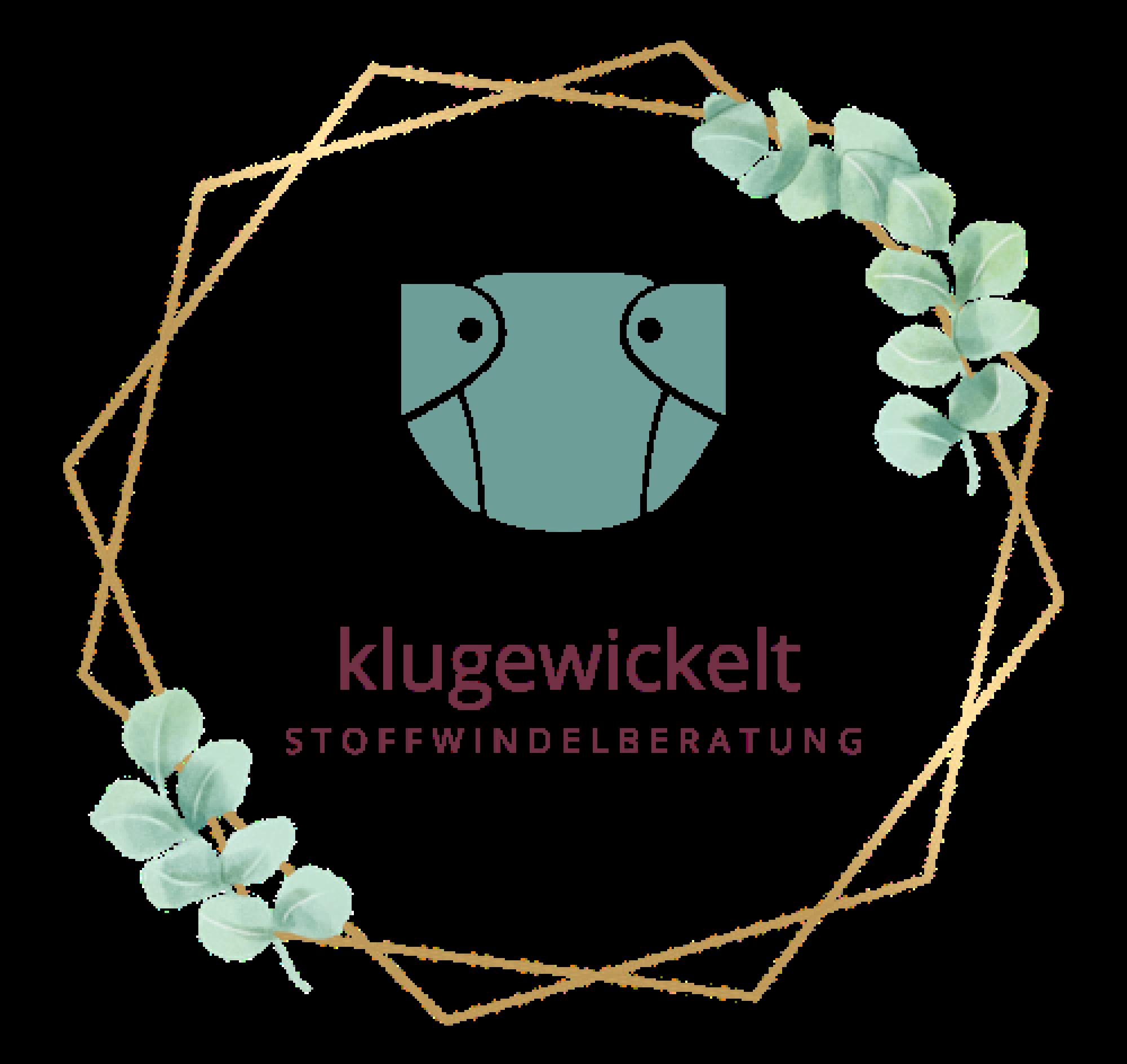 Stoffwindelberatung Kristin Kluge