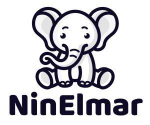 NinElmar
